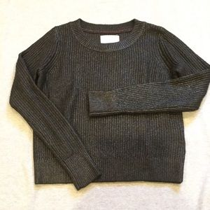 Banana Republic Heritage NWT sweater